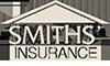Smith's Insurance